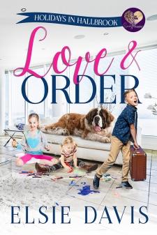 loveandorder-web