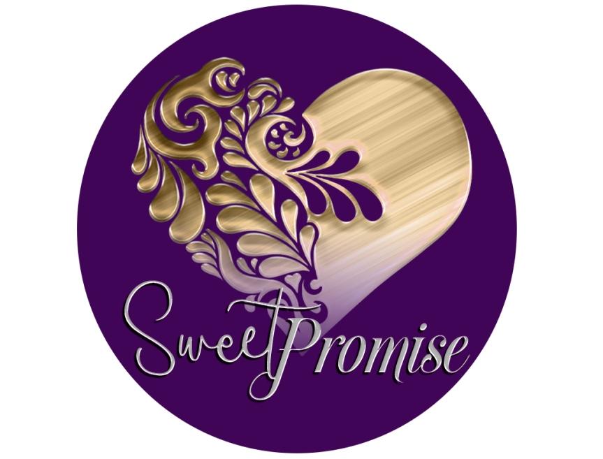 sweetpromiselogocircle