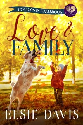 loveandfamily